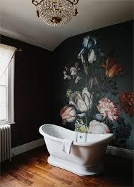 steven dalton interior design
