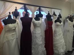 bridesmaid dresses in az wedding dress