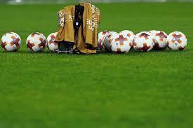 Sorteggio ottavi Europa League: ecco come seguire l'evento in Tv ...