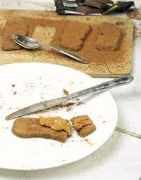 chocolate peanut er protein bars