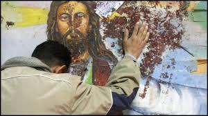 """Αποτέλεσμα εικόνας για νεοι χριστιανοι"""""""