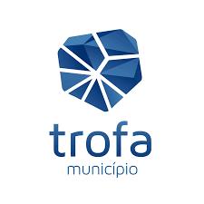 Câmara Municipal da Trofa - Home   Facebook