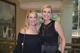 Wendy-Parker,-Shannon-Davis - Inviting Arkansas