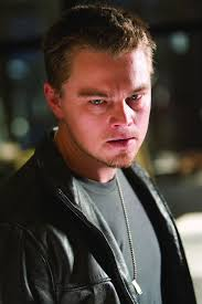 Pictures & Photos from The Departed - IMDb