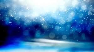 خلفية ل كين ماستر زرقاء وجميلة Youtube