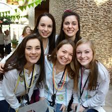 Happy birthday Abby Sanders!! Here are... - Vanderbilt Alpha Chi Omega |  Facebook