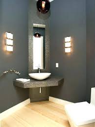 corner bathroom sink cabinet tiny