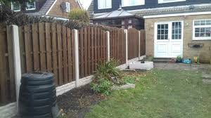 Dp Fencing Timber Products Ltd Home Facebook