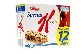 special k t can you really drop a