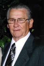 Clifton Smith Obituary - Kemp, TX