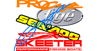 Custom Boat Decals And Stickers Pwc Decals And Stickers Any Size Color