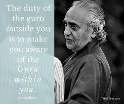 words of my guru swami rama spiritual teachers spiritual