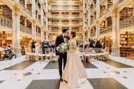 best historic wedding venues weddings