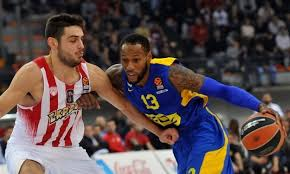 Israeli Anti-Doping Committee Board appeals for Sonny Weems | Eurohoops
