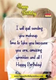 350 Best Impressive Birthday Wishes For Sister Heart Touching Quotes
