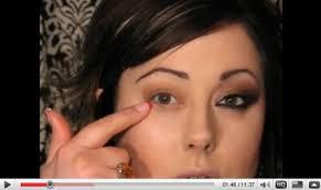 arab makeup tips