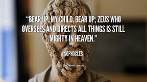 quotes zeus greek god quotes quotesgram