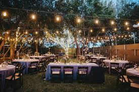 7 amazing dallas outdoor wedding venues