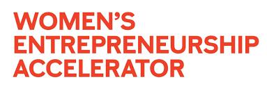 Statement on One-Year Anniversary of Women's Entrepreneurship Accelerator    AETOSWire