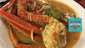 Louisiana Cajun Seafood Gumbo by ...