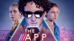 The App: recensione del film Netflix di Elisa Fuksas ...