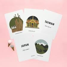 Flashcards - Bộ thẻ học Tiếng Anh theo chủ đề cho trẻ 6-10 tuổi ...