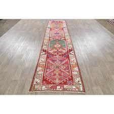 wool 10 x 12 rugs wayfair