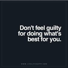 inspirational and motivational quotes great inspirational and