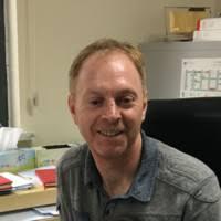 Ian Johnson - Head of Finance - St Helens College | LinkedIn