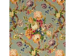 eades wallpaper fabric on lee jofa