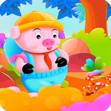 Sự Tích Hạt Lúa - Truyện Cổ Tích Audio Việt Nam Cho Bé ( Vietnamese Fairy  Tales For Kids In Preschool And Kindergarten ) | iPhone Entertainment apps