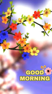 good night good morning images hd