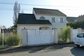 achat vente maison 6 pièces de 150m²