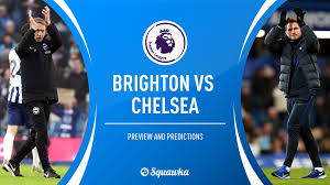 Brighton v Chelsea live stream: Predictions, betting offer, odds