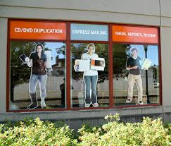 Window Decal Jpg Printing And Mailing Services Oregon State University
