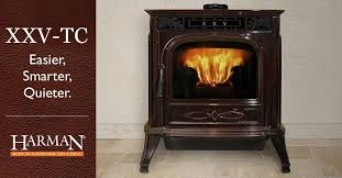 cost to run a pellet stove