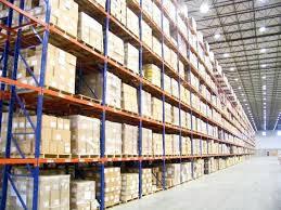 wallpaper warehouse ogden utah