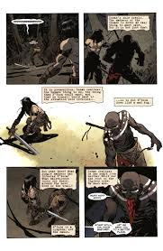 Conan the Barbarian (2012) Issue #23 - Read Conan the Barbarian (2012)  Issue 23 Online - Page 15