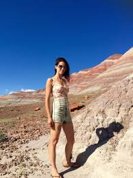 """Abby Martin on Twitter: """"US national parks like Grand Staircase ..."""