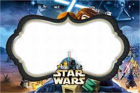 Imagenes Y Fondos De Lego Star Wars Imagenes Para Peques