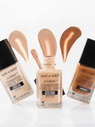the best foundations for