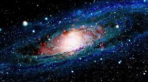 cool hd e galaxy wallpapers 80