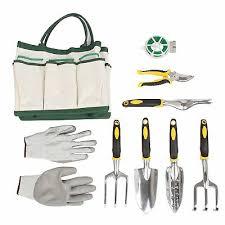 garden tools set garden tool organizer