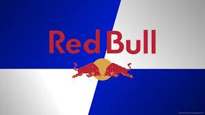 red bull hd wallpaper