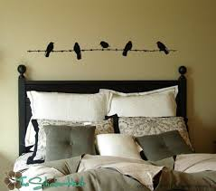 Pin By Karen Mccagh On Just Diy Wall Vinyl Decor Home Decor Bedroom Home Decor