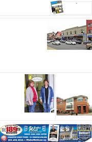 5 8 14 centre county gazette - [PDF Document]