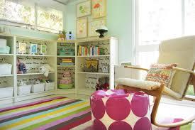 Kids Rooms Storage Ideas Organizing And Storage Houselogic