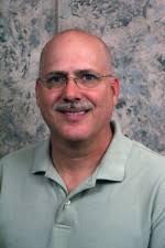 Robert E. Bittner - The Robotics Institute Carnegie Mellon University