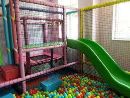Özel Top Havuzu Oyun Parkı & Trambolin 310X260X2 Derebucak Kaymakamlığı  Konya – Toysmar