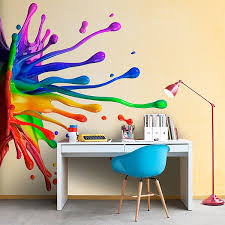Multicolor Wall Decals Wall Stickers For Kids Muraldecal